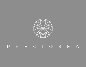 preciosea
